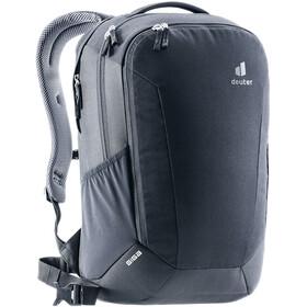 deuter Giga Backpack 28l, black